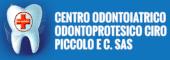 Centro Odontoiatrico Piccolo Napoli